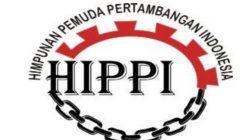 HIPPI Laporkan Antam dan Virtue Dragon Nikel ke KPK dan Mabes Polri