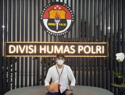 Diduga Melakukan Pencemaran dan Perusakan Lingkungan, PT AKP Dilaporkan Ke Mabes Polri dan Kementerian ESDM