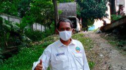 KPJ : Rencana Biro ORB DKI Bubarkan UPK Badan Air Dinas Lingkungan Hidup Tanpa Kajian 'Ngaco'