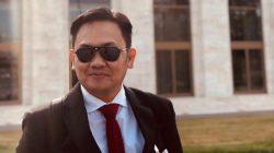Neokomunis Indonesia: Fatamargona?