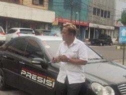 KP3 Mendukung Kebijakan Revolusioner Kapolri Mencopot Anggota Polri Yang Bermasalah