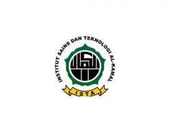 Menuju Pencapaian Visi Institusi, Kampus ISTA Jakarta Gelar Pengajian Rutin