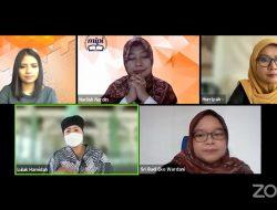 Keterwakilan Perempuan di KPU dan Bawaslu Perlu Diperjuangkan