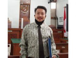 Amanah Seorang Pengacara Menurut Ustadz Lawyer