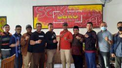 Judi Togel Marak di Kota Semarang, FMPS Minta Aparat Tindak Tegas